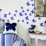 3D-Vlinders-Paars-1