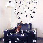 3D-Vlinders-Zwart-1-683x1024