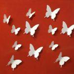 3d-Vlinders-Wit-5-1024x1024