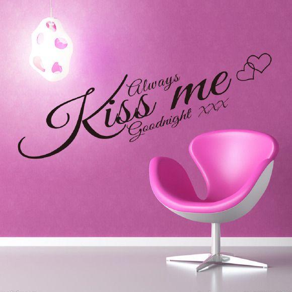Always-Kiss-Me-Goodnight-Deluxe-2