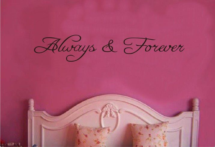 Always-and-Forever-3