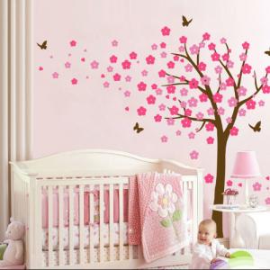 Bloesemboom-XL-pink-licht-roze-