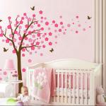 Bloesemboom-XL-pink-licht-roze