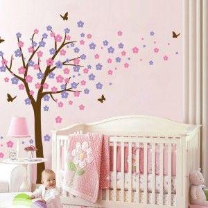 Bloesemboom-XL-roze-paars1