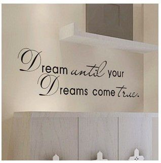 Dreams-until-your-freams-come-true-2