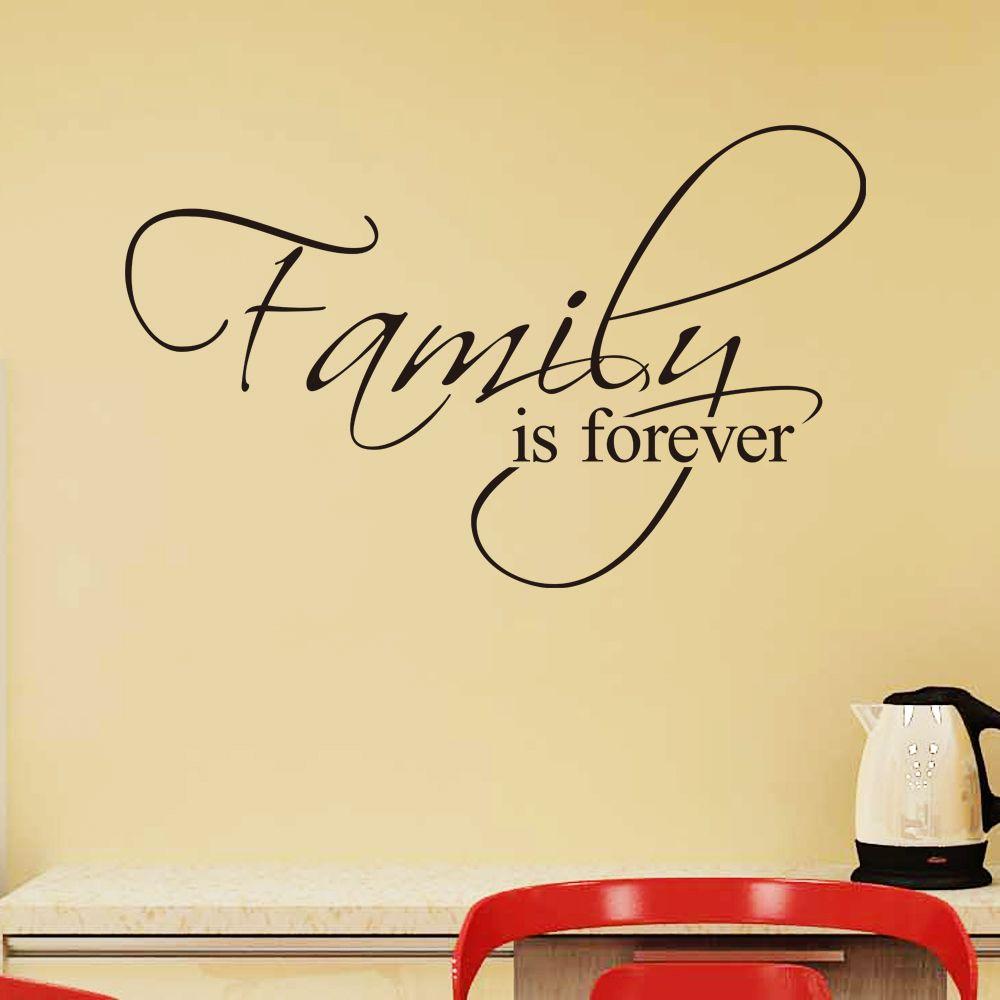 Family-is-forever-4