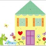 Muursticker-Huis-6