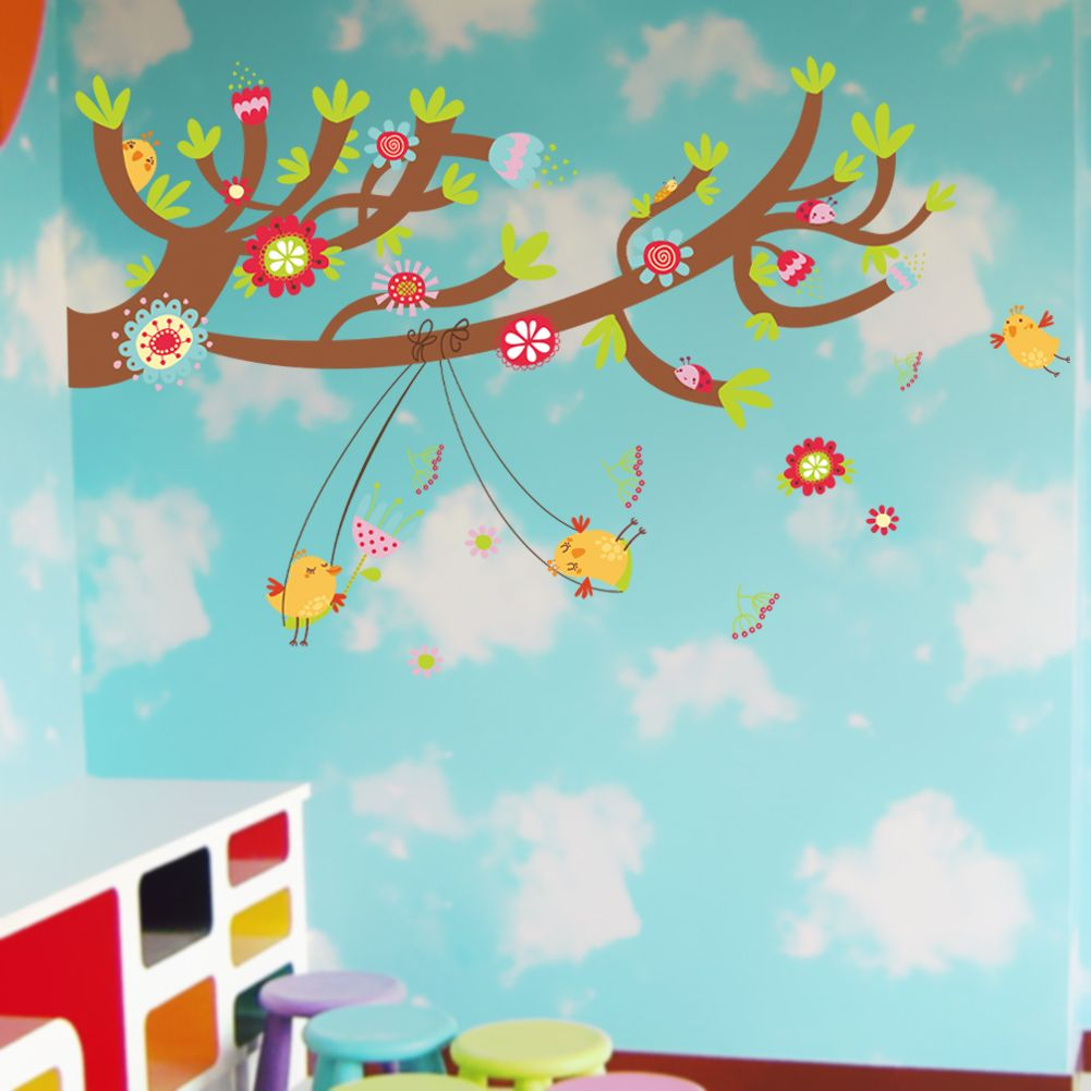 ... teksten sjablonen : muurstickers muurstickers kinderkamer babykamer