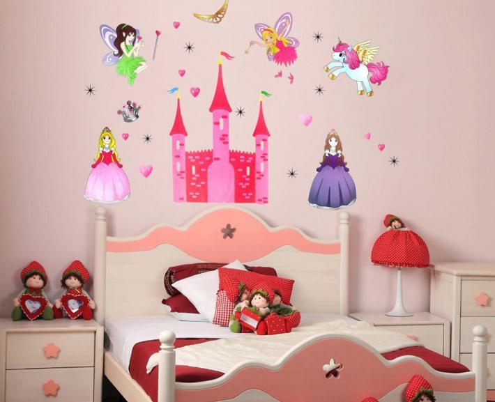 Kinderkamer Zonder Raam : Kinderkamer zonder raam beste inspiratie voor huis ontwerp