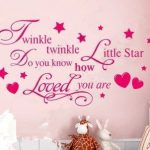 Twinkle-Little-Star-Roze