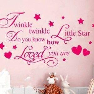 Twinkle-Little-Star-Roze