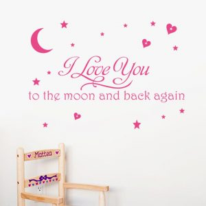 We-Love-You-to-the-Moon-and-Back-Roze-4