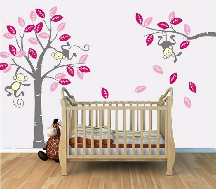 Keuken mini s albert heijn beste inspiratie kamers design en meubels - Kinderkamer grijs en roze ...